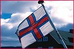 Rundreise / Städtereise / Ferienhaus - Färöer Inseln - Unbekannte Färöer Inseln 2018